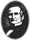 Nils Samuel von Koch.jpg