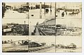 Nine Views Showing Damage from 1915 Galveston Hurricane (25887450165).jpg