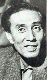 Kō Nishimura