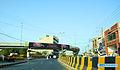 Nishtar Chowk Flyover Multan.jpg
