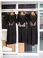 Nizwa-Tailors (4).jpg