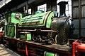 No 1 Bonnie Prince Charlie Didcot Railway Centre (1).jpg