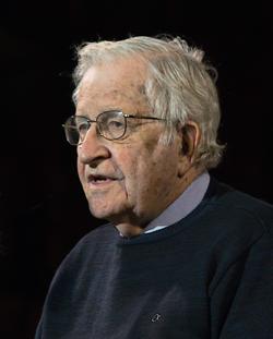 Noam Chomsky portrait 2017 retouched.png
