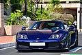 Noble M600 Carbon Sport (8735090143).jpg