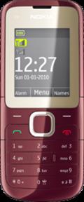 Nokia-C2-00.png