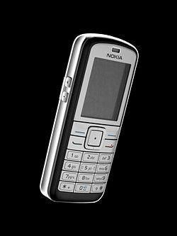 Nokia 6070 wikivisually nokia 6070 urtaz Gallery