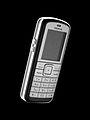 Nokia 6070 black background.jpg