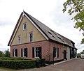 Noordeloos GM Overslingeland 6.jpg