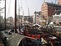 Noorderhaven RA.JPG