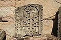 Nor Varagavank Monastery (56).jpg