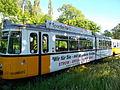 Nordhausen 94 2012-05-17 Bild 037.jpg