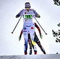 Nordic World Ski Championships 2017-02-26 (33248498715).jpg