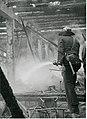 Nordisk Radio Industri (Danavox) i København efter sabotagen d. 23. juni 1944 (7393192762).jpg