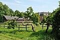 Nordkirchen-090806-9382-Orangerie-Stallungen.jpg