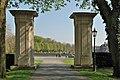 Nordkirchen-100415-12399-Park.jpg