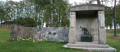 Nordre skoyen krigsminne id 86201.jpg