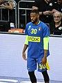 Norris Cole 30 Maccabi Tel Aviv B.C. EuroLeague 20180320 (1).jpg