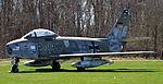 North American F-86 Sabre 03.jpg