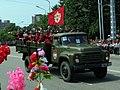 North Korea Victory Day 210 (9492051431).jpg