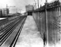 North Station Elevated 1922.png