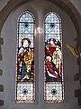 North chancel window, Pulborough.jpg