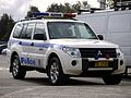 Northern Beaches 10 District Commander Mitsubishi Pajero Di-D - Flickr - Highway Patrol Images.jpg