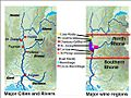 Northern Rhone Valley wine regions.JPG