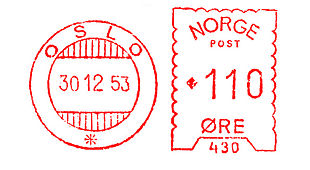 Norway stamp type BA7B.jpg