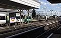 Norwood Junction railway station MMB 02 377439.jpg