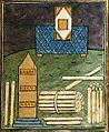 Notitia Dignitatum - Quaestor sacri palatii.jpg