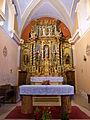 Notre-Dame-de-la-Gorge autel centre.jpg