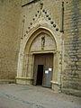 Notre-Dame de Mirande 6.JPG