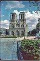 Notre Dame-Paris-1984.jpg