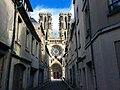 Notre Dame de Laon, France.jpg