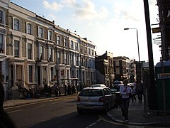 Notting Hill.001 - London.JPG