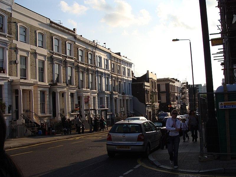 Notting Hill.001 - London.JPG