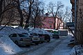 Novosibirsk - 190225 DSC 4066.jpg