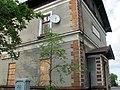 Nowa Sarzyna - budynek kolejowy (1).jpg