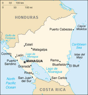 Category:Poted places in Nicaragua - Wikipedia on map of pearl lagoon nicaragua, map of masaya nicaragua, map of managua nicaragua, map of tola nicaragua, map of mulukuku nicaragua, map of diriamba nicaragua, map of san juan del sur nicaragua, map of bluefields nicaragua,