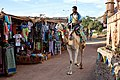 Nubian streets (4).jpg