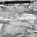 Nummer 15 opgraving op het Vreeburg - Utrecht - 20212340 - RCE.jpg