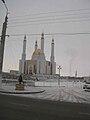 Nur Ghasyr mosque 4.jpg