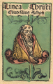 Nuremberg chronicles - f 077r 1.png