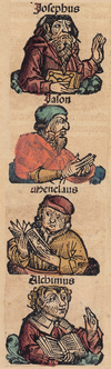 Nuremberg chronicles - f 077r 3.png