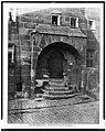 Nuremburg. House of Caspar Hauser LCCN94512877.jpg