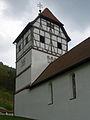 Nusplingen - St Peter und Paul-Hagioskop85037.jpg