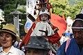 Nyakuichiouji jinja Yabusame-5.jpg
