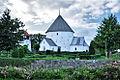Nylars Church (Bornholm).jpg
