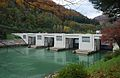 Ožbalt Hydroelectric power plant.jpg
