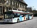O-Bus Van Hool Esslingen.jpg